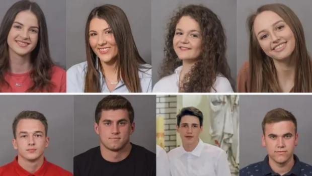 Ден на жалост во БиХ по смртта на осумте тинејџери, регионот не памети ваква трагедија