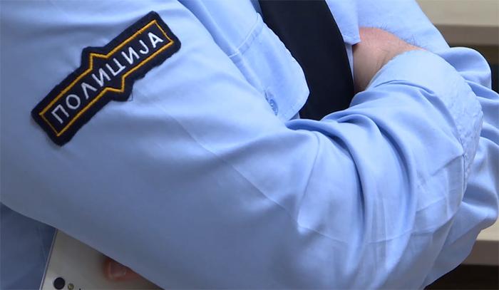 СПМ: Уште еден припадник на МВР жртва на мобинг го напушти Министерството, добивал закани по живот