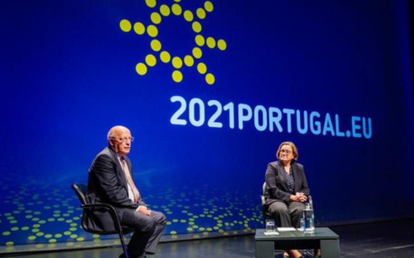 Португалија го презема претседавањето со ЕУ