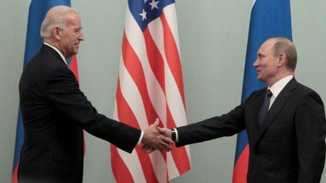 Песков: Денешниот самит меѓу Путин и Бајден нема да биде лесен, но ќе донесе напредок