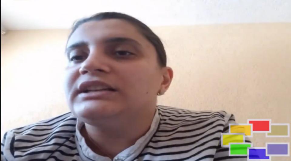 Трогателно сведоштво на родилката која остана без неколку органи по породувањето во Струга
