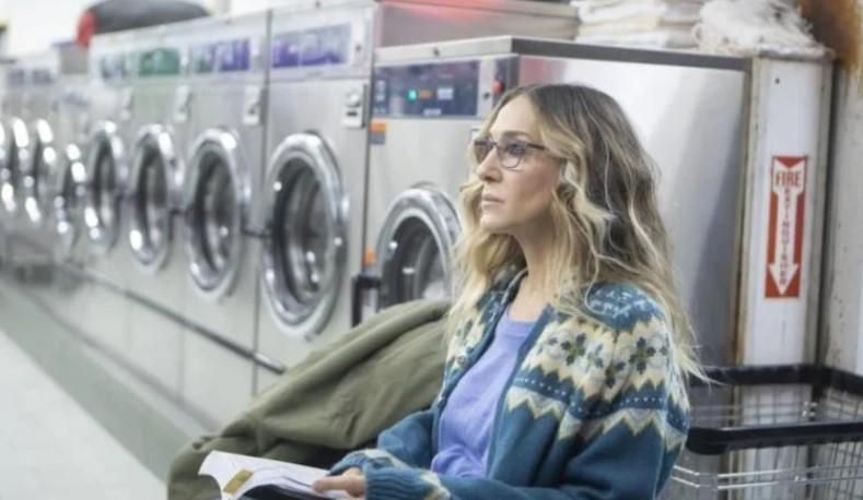 """Возбудливи епизоди: Сара откри детали за продолжението на """"Сексот и градот"""""""