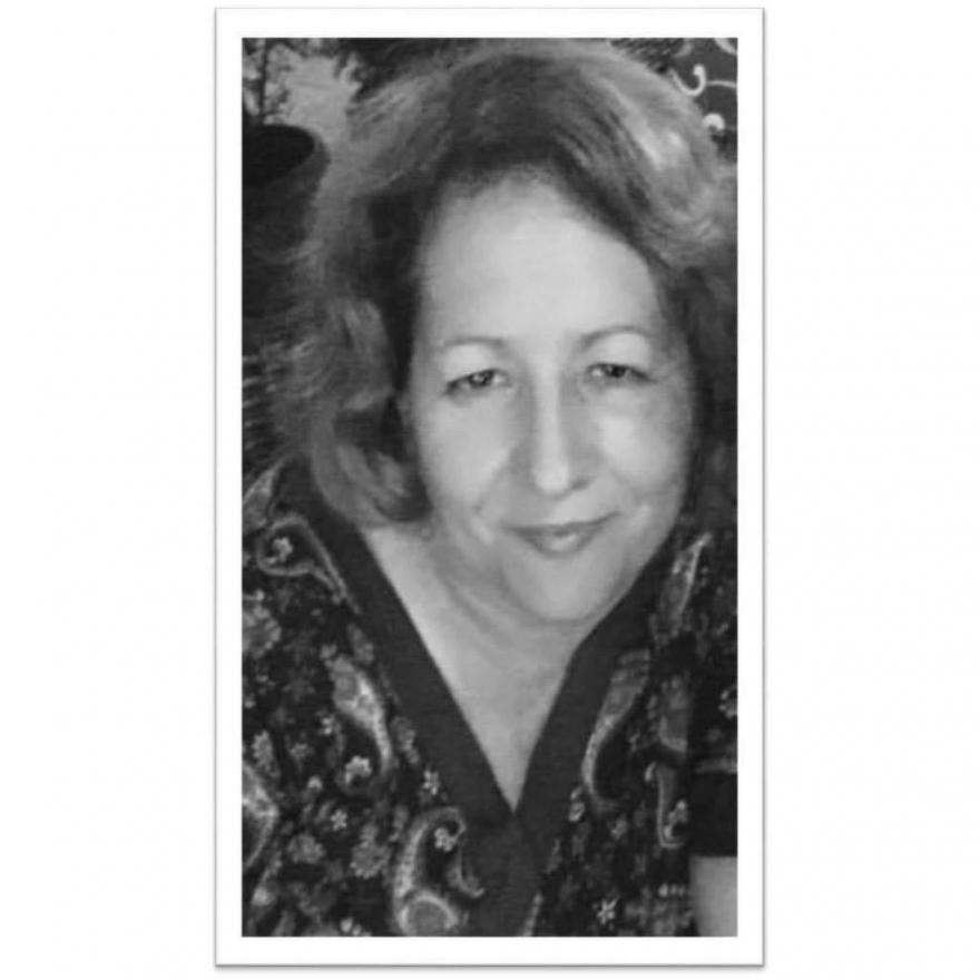 """УШТЕ ЕДЕН ЗДРАВСТВЕН РАБОТНИК ЈА ЗАГУБИ БИТКАТА СО КОРОНАВИРУС – почина сестра Емини од """"8-ми септември"""""""
