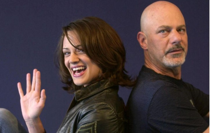 """Нов скандал го """"стресе"""" Холивуд: Познат режисер обвинет за силување"""