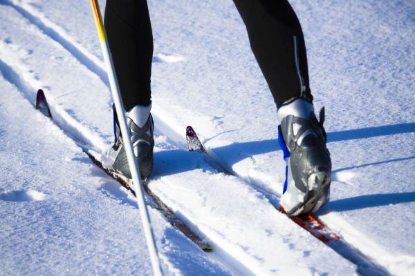 ФИС: Новата скијачка сезона официјално стартува на 23 октомври