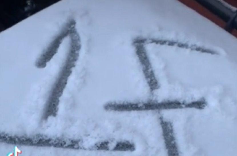 Најмногу снег во Македонија има на овие три места, температурaта во земјата над нулата