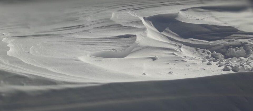 Најстудено на Шапка, еве каде утринава има најмногу снег