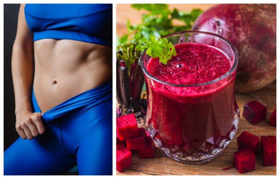 """Витамински """"бомби"""" со кои ќе сте здрави и згодни: Овие напитоци се преполни со витамини"""