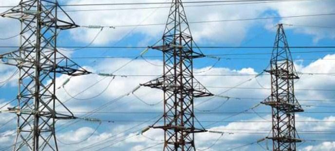 """""""Вијести"""": Србија купи дополнителен дел од црногорскиот систем за пренос на енергија"""