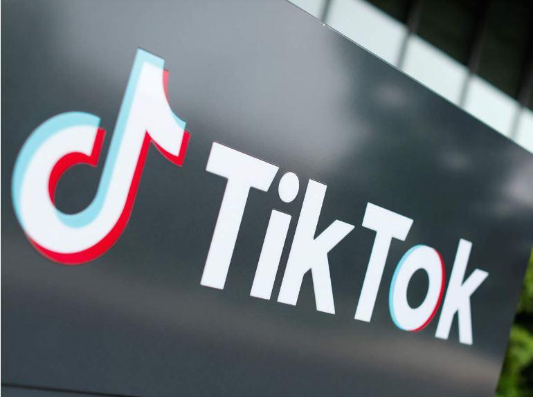 """Шведската полиција предупредува: Нов предизвик на """"Тик Ток"""" закажан за 15 април, момчиња да пипкаат девојчиња"""