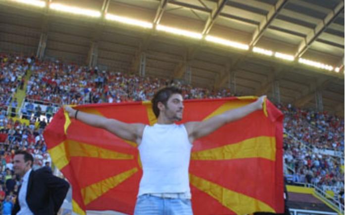 Тоше силно ја сакаше својата татковина, а еве што изјавуваше за името на Република Македонија! (ВИДЕО)