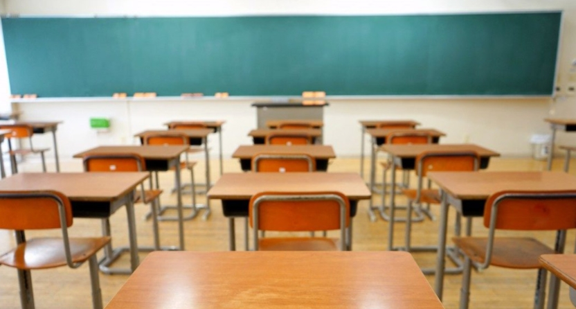 УНИЦЕФ и УНЕСКО: Повторното отворање на училиштата не смее да чека