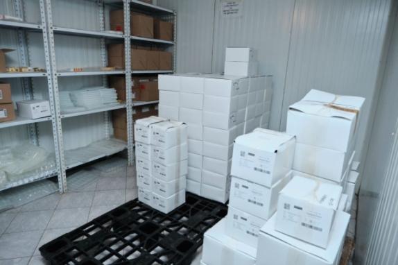 Македонија ќе купува 8.000 вакцини од Србија