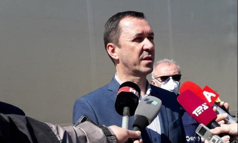 Комисија за енергетика на ВМРО-ДПМНЕ: Гол популизам или колапс?