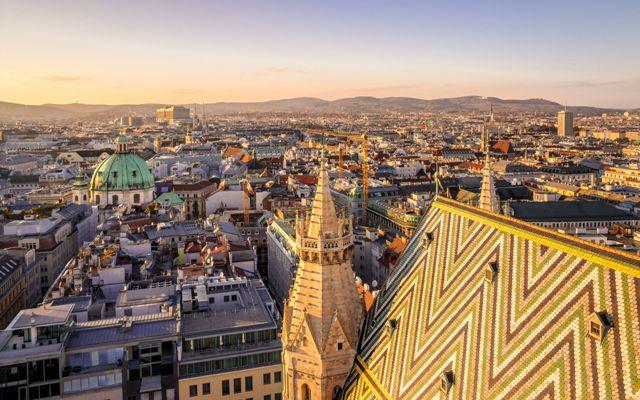 Тлото во Европа не престанува да се тресе: Силен земјотрес утрово ја погоди Австрија