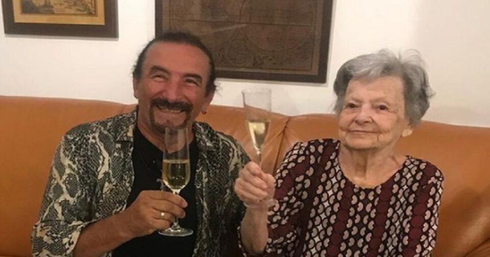 """""""Патувај Селма"""": Почина жената за која беше напишан еден од најголемите хитови во Југославија"""
