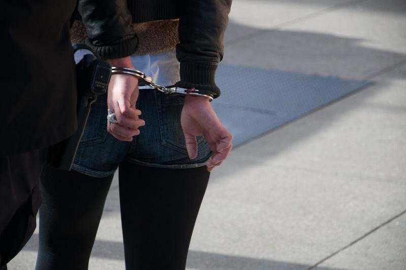 Уапсенa гостиварка, со чекан го нападнала поранешниот сопруг
