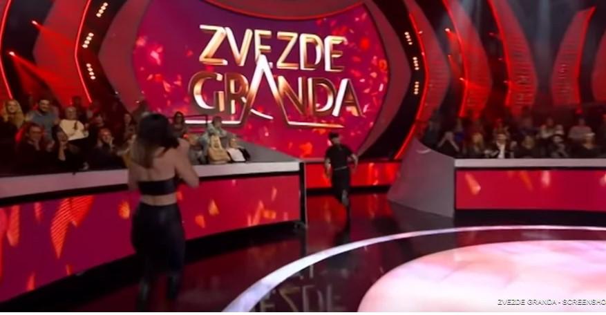 """Oва позната пејачка на """"Ѕвездите на Гранд"""" било лудо заљубена во Дарко Филиповиќ"""