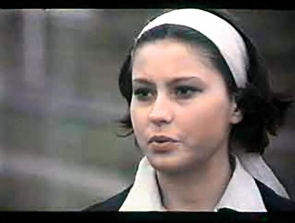 """ПОЧИНА МАРИЈА ОД """"ЖИКИНА ДИНАСТИЈА"""" – актерката ненадејно на 57-годишна возраст го напушти овој свет"""