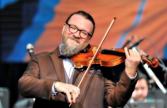 Македонската естрада се простува од Џорлев: Таму горе вечно нека свири твојата виолина