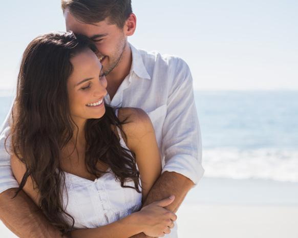 Што значи ако не се бакнувате за време на односите?