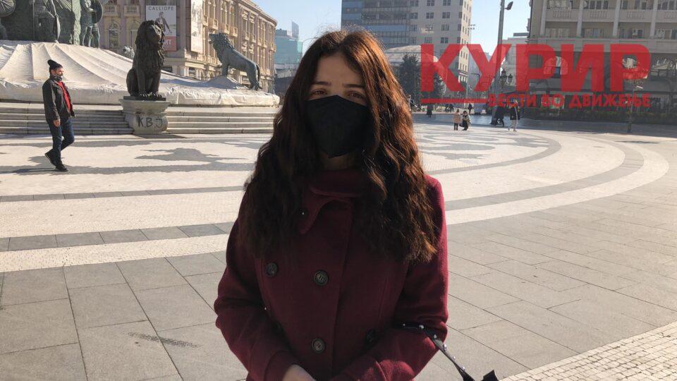 """Исповед на жртвата Ана за КУРИР: Се разочарав од полицијата и нивниот третман, еве каква казна би им одредила на креаторите на """"Јавна соба"""" (ВИДЕО)"""