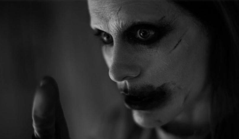 Ќе ве полазат морници: Убавиот актер изгледа страшно во улогата на Џокер, ова се деталите за продолжението