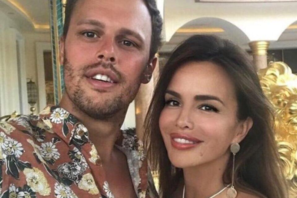 Северина и Игор пред развод, парот ги избришаа сите заеднички фотографии на Инстаграм
