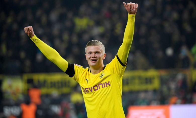 Ѕвездата на Борусија Дортмунд откри каде сака да ја продолжи кариерата