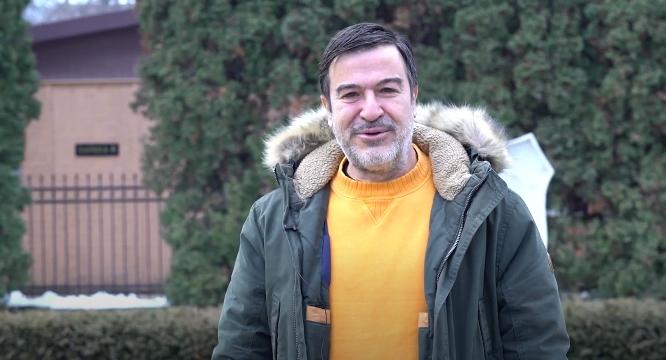 Пандов: Ќе се случи Македонска пролет која ќе донесе предвремени парламентарни избори и пад на Заев и СДСМ
