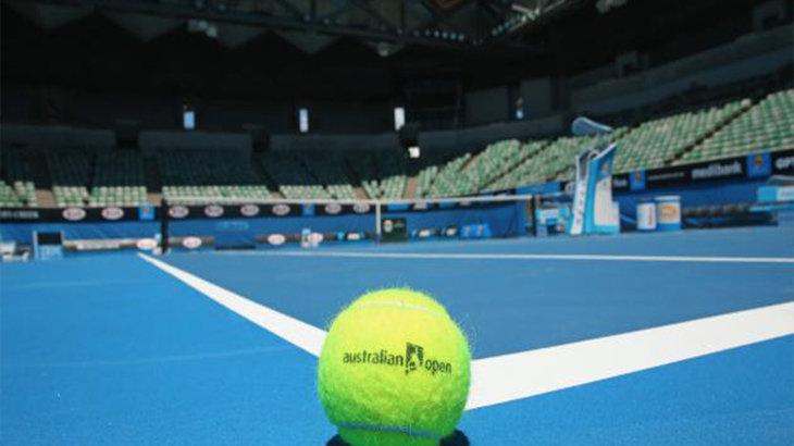 Добри вести од Мелбурн – Сите 507 учесници на АО се негативни