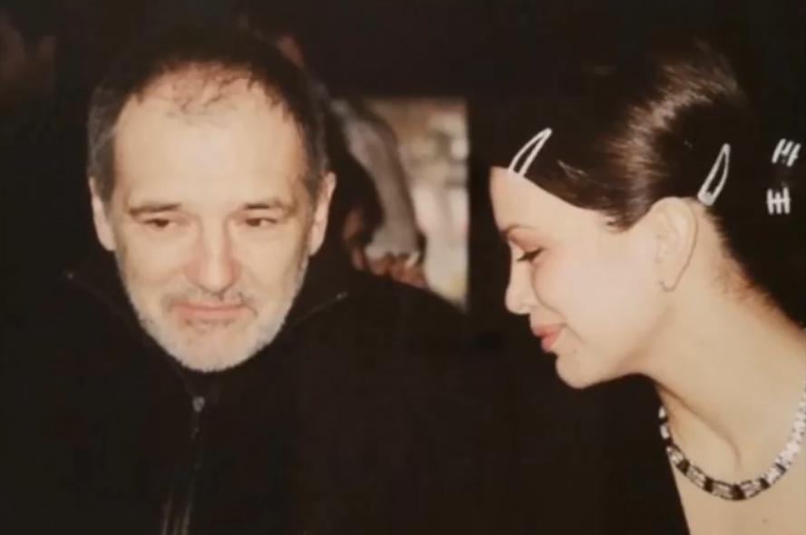Емотивна објава од Северина за Балашевиќ: Беше многу лут на неа поради оваа песна, но остана нејзин идол до крајот на животот