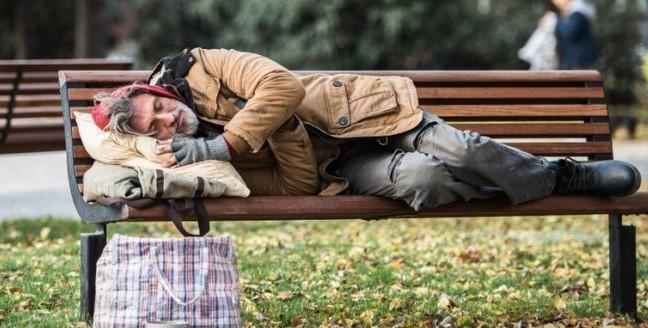 Бездомник осуден на 8 месеци затвор: Кога ќе дознаете што украл ќе ви биде жал за него