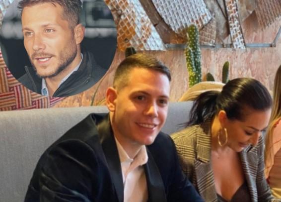 Саша Ковачевиќ се огласи и ја прокоментира врската на Цеца и Богдан
