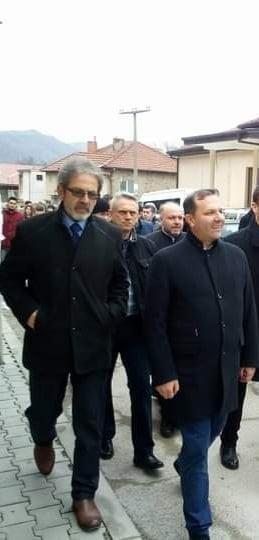 Зошто градоначалникот на Кратово, Бојаџиев на лична сметка добил 12,5 илјади евра од државниот буџет ? (ФОТО)