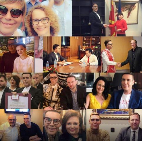 Може ли Конгресот на СДСМ да наседне на кандидатот за лидер на партијата?