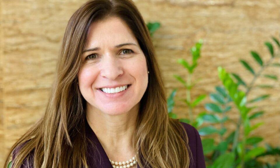 Амбасадорката Брнс во интервју за Телеграфи: Коруптивното однесување се толерира од Владата и од општата популација, тоа ја нарушува вербата во демократијата