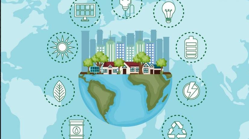 Еко-Свест: Фактите се тука, загадувањето и неговите последици по здравјето се тука, мора да реагираме брзо за да се заштитиме