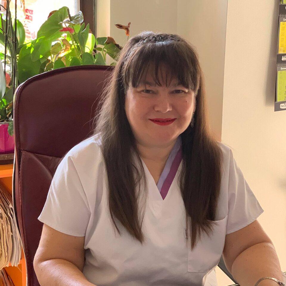 Дервишова:Матичните лекари не се телефонски секретари, ние треба да лекуваме луѓе