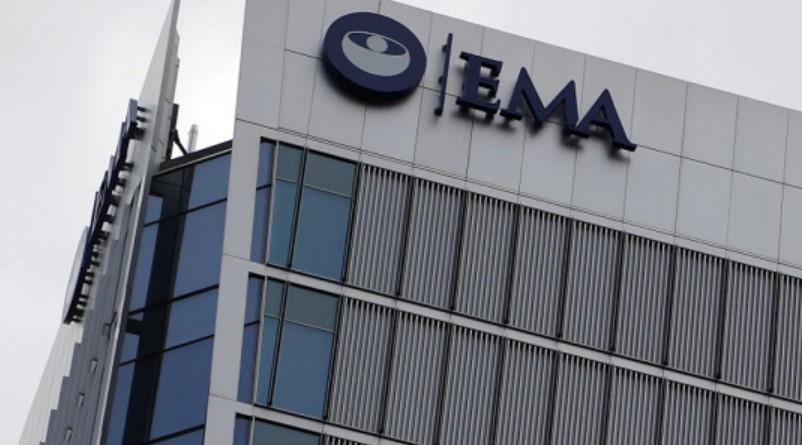 Одлуката на ЕМА за бустер дозата на вакцината на Фајзер е можна на почетокот на октомври