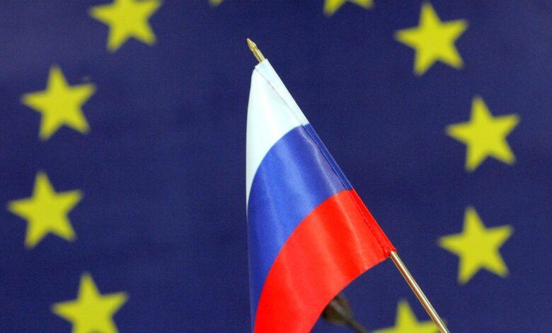 Борел: Лидерите на ЕУ ќе разговараат за предлогот за самит ЕУ-Русија