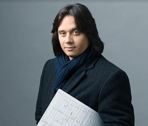 Фанфари за еден пријател – концерт посветен на Саша Николовски -Ѓумар