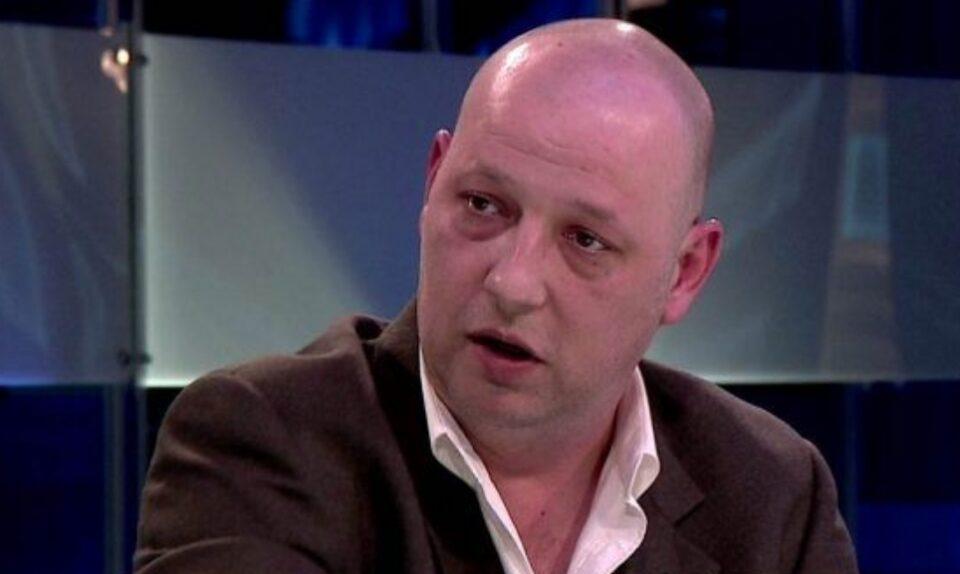 Грозданов за НетПрес: Интервју со мафијата за три милиони денари