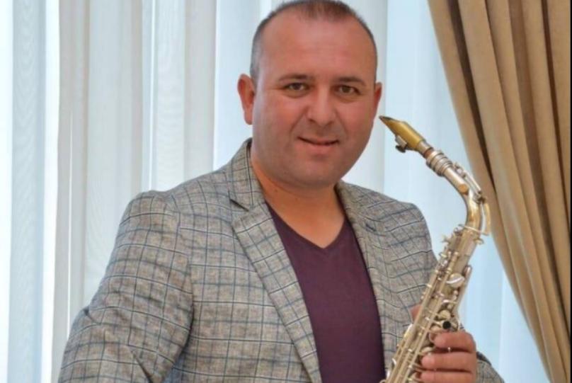 ЖИВОТ КОЈ МОЖЕШЕ ДА СЕ СПАСИ: Музичарот Ице Атанасовски 10 дена го лекувале со терапија за корона, па потоа сфатиле дека не му работи срцето!