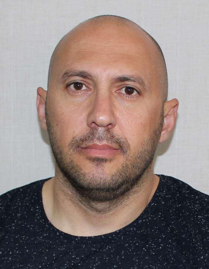 Се подготвува барањето за екстрадација на Игор Спасов, осудениот за убиството на Мартин Нешковски