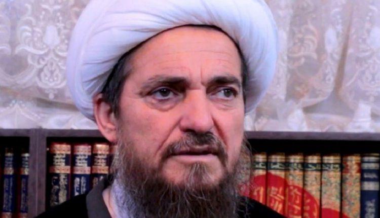 Ирански свештеник: Ако се вакцинирате ќе станете хомосексуалци