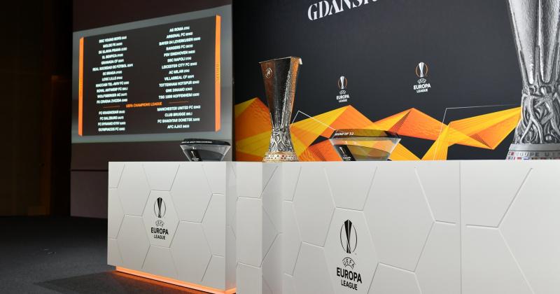 Мечот Реал Сосиедад – Манчестер Јунајтед под знак прашалник