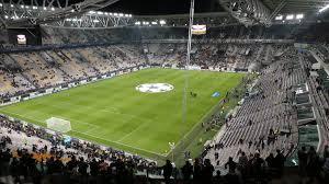 Реал Сосиедад и Манчестер Јунајтед ќе играат на стадионот на Јувентус