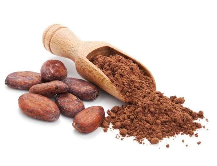 По една чаша секој ден: Зошто е важно да пиете какао?