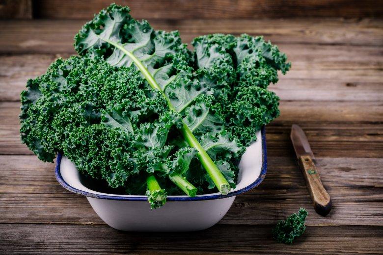 Го нарекуваат најздравото зеленило на светот: Помага при регулација на холестеролот и е преполно со витамини и минерали